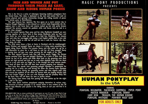 Human%20Ponyplay%20In%20The%20USA_m.jpg